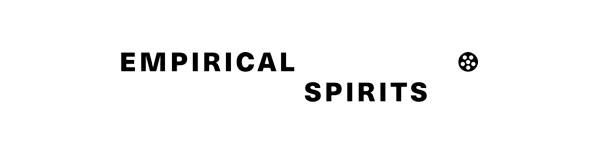 Producers-Empirical-Spirits_Logo