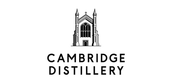 High-Hopes-Wine-Co-Cambridge-Distillery_Logo